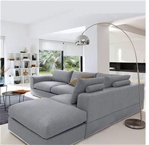 Fauteuil De Salon Design 4090 by 17 Meilleures Id 233 Es 224 Propos De Canap 233 Angle Sur
