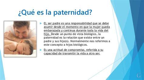 libro la maternidad y el maternidad y paternidad responsable porcarlatorres