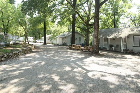 arkansas lodging arkansas cabin rentals arkansas resorts