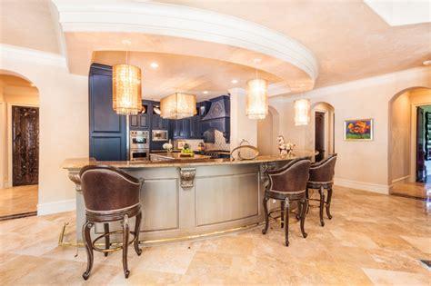 fabulous kitchens kitchen houston