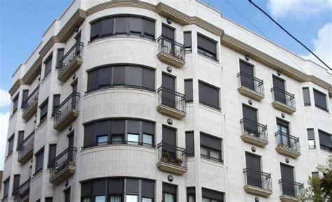 compra piso albacete venta de pisos en albacete urbanal