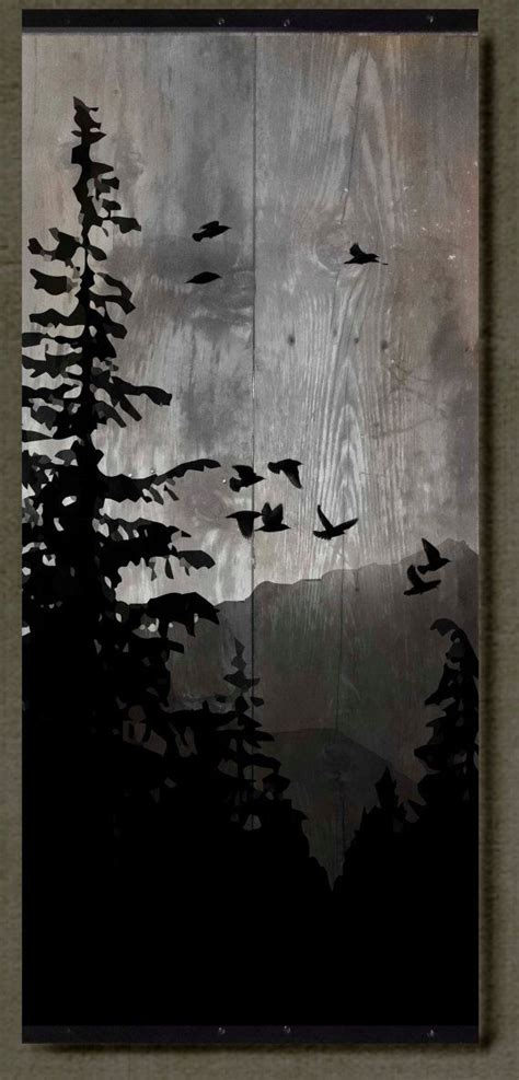 25 best ideas about pallet art on pinterest wood pallet reclaimed wood painting 25 best reclaimed wood art ideas