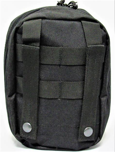 Officer Survival Solutions by Officer Survival Packs Tactical Kits Patrol Pack