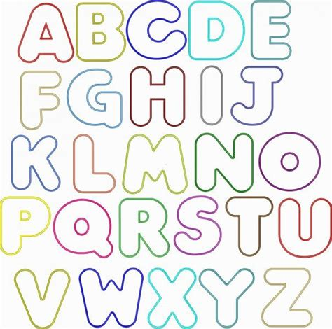 printable bubble letters font 10 ideas about bubble letter fonts on pinterest bubble