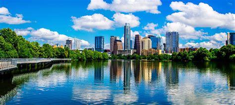 Austin, TX New Homes For Sale by Lennar Austin Texas 78729