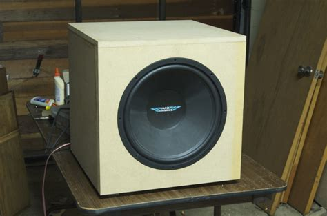 image dynamics idq   build home theater forum