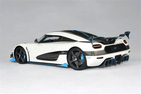 koenigsegg agera rs1 top speed koenigsegg replicas upcomingcarshq com