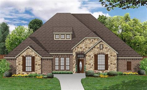 european house plan alp 09x9 chatham design group