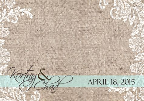 high resolution burlap and lace background 4 background the gallery for gt blank burlap and lace background