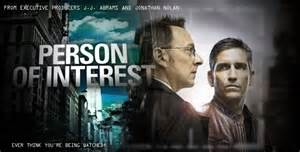 Person of interest tv show logo watch person of interest online full