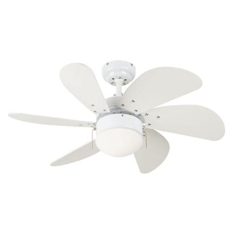 westinghouse turbo swirl fan replacement globes for ceiling fans westinghouse 7814565