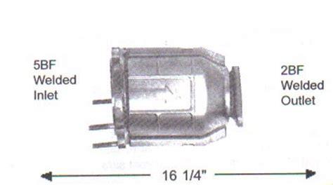 2002 kia sedona catalytic converter 2002 kia sedona discount catalytic converters