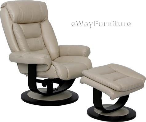 How Much Do Stressless Recliners Cost by Swivel Recliner And Ottoman 28 Images Mac Motion Oslo