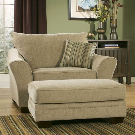 oversized sofa chair oversized sofa chair baxley oversized chair ashley