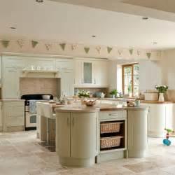 Traditional green kitchen green kitchen colour ideas colour