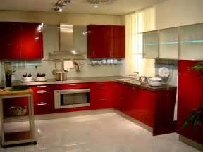 ideas kitchen cost