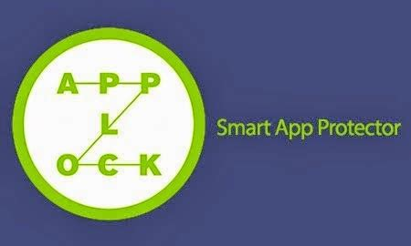 smart app lock app protector premium v6 3 0 apk - Smart App Lock Apk