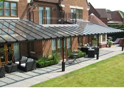 veranda ideas uk period styled verandas verandah living uk veranda
