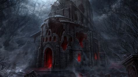 gothic wallpaper for walls gothic wallpapers best wallpapers