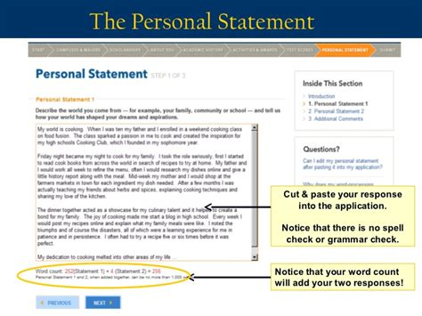 ucla school resume sles writing your thesis theses subject guides at murdoch sle resume ucla homework
