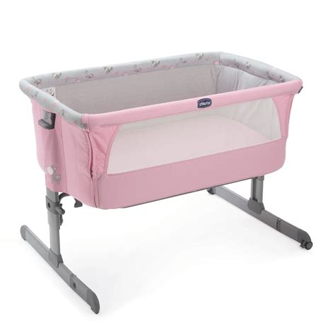 culle chicco next2me bedside crib dropside cots cribs chicco