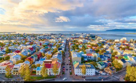 Kitchen Island Bars reykjavik s 10 best contemporary art galleries iceland