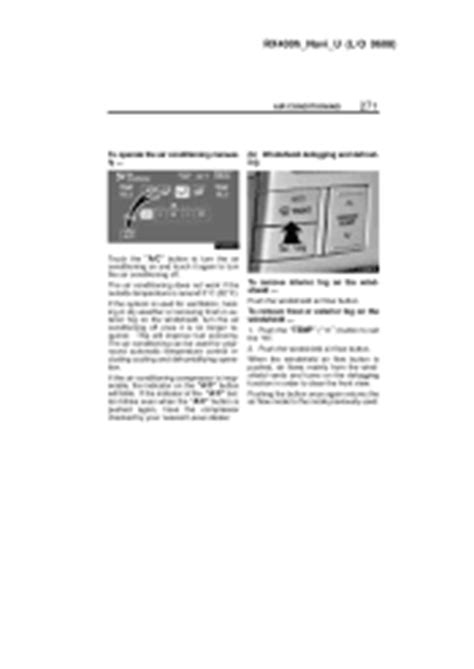 2007 lexus rx400h service manual rearipi 2007 lexus rx 400h problems online manuals and repair information