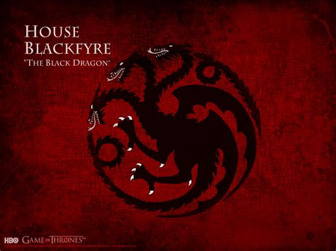 which game of thrones house are you guest post on tower of the hand the blacks and reds part