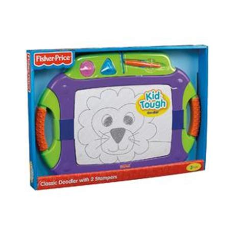 fisher price doodle kmart error file not found