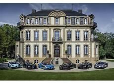 Future Drag Racing Cars
