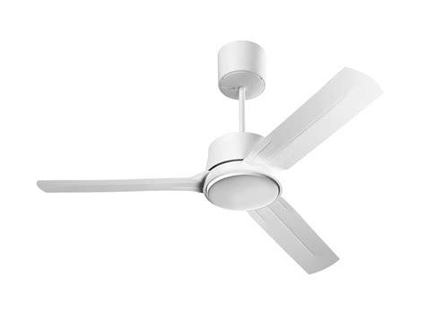 ventilatori vortice a soffitto ventilatori da soffitto a risparmio energetico nordik eco