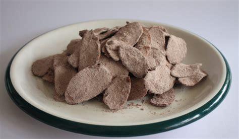 cara membuat martabak rasa coklat cara membuat keripik pisang coklat keripik pisang