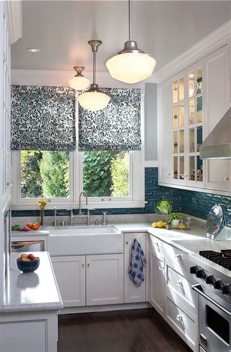 really small kitchen ideas 105 best images about small kitchen windows on pinterest