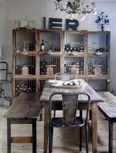 Kitchen Utensils Design cuisine industrielle id 233 es d 233 coration cuisine industrielle