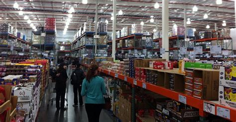 costco warehouse shopping the absolute worst things to buy from costco and sam s club