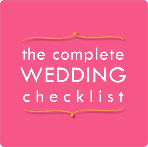 beautiful wedding planning timeline thursday tips how to jump