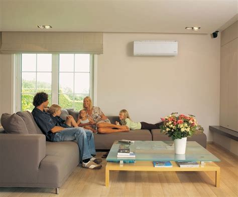 air in room air conditioning ideas for your house 1048 tips ideas