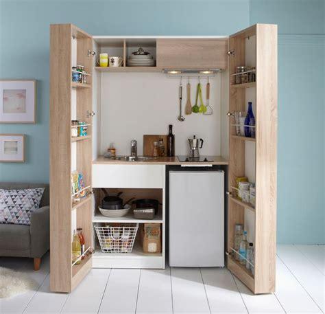 Incroyable Plan De Dressing Chambre #1: cuisine-armoire-castorama_5436987.jpg
