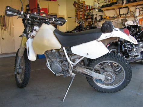 Suzuki Dr350 Plastics Suzuki Dr 350 Pics Specs And List Of Seriess By Year