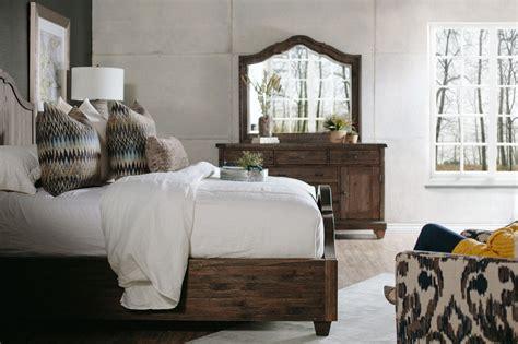 Solid Oak Living Room Furniture Sets Solid Wood Bedroom Furniture Kijiji 100 Solid Wood Living Room Furniture Sets Vintage Living Ro
