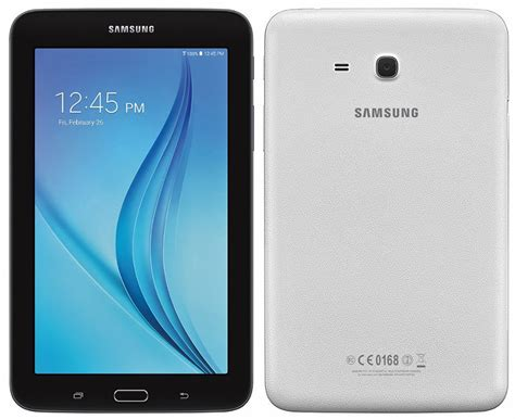 Samsung Galaxy Tab X2 samsung galaxy tab a 2016 and galaxy tab e 7 0 press