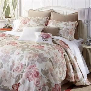 pier 1 bedding vintage comforter sham pier 1 imports