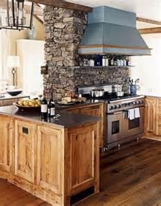 small rustic kitchen ideas applying rustic kitchen ideas homeoofficee