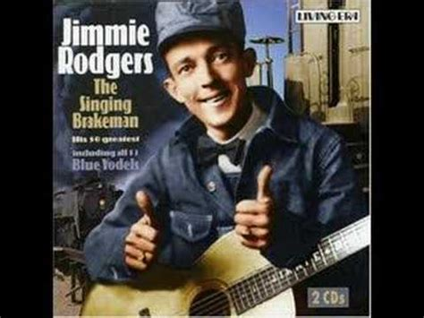 jimmie rodgers bar room blues bar room blues by jimmie rodgers