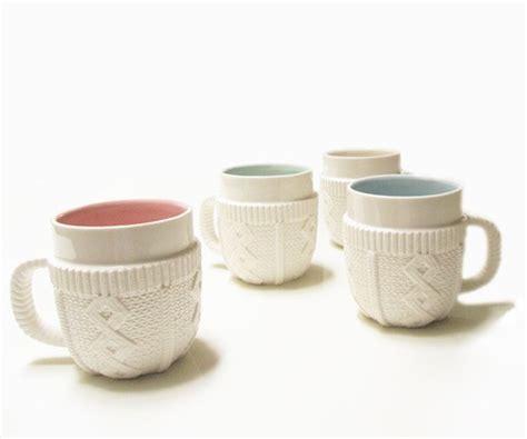 yanko design mug sweater up my dears yanko design