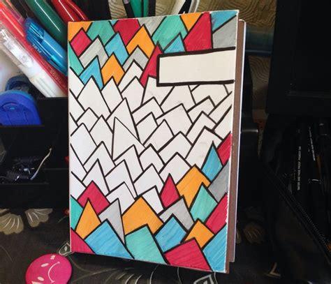 Handmade Notebook Ideas - best 25 handmade notebook ideas on book