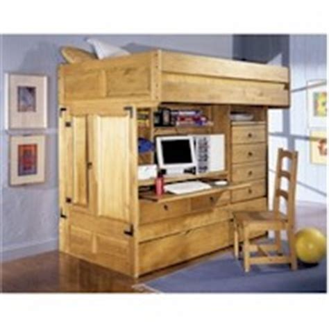 this bunk bed s for you