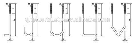 Bolt L l anchor bolts buy anchor bolt l shaped anchor bolt