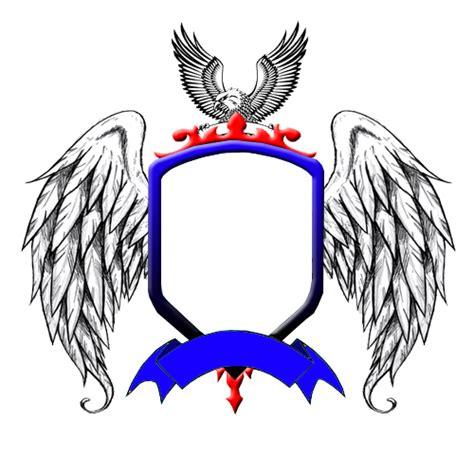 wallpaper kiddrock keren logo logo keren gambar logo