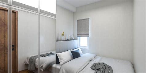 tips desain apartemen studio inspirasi dan tips desain interior apartemen minimalis